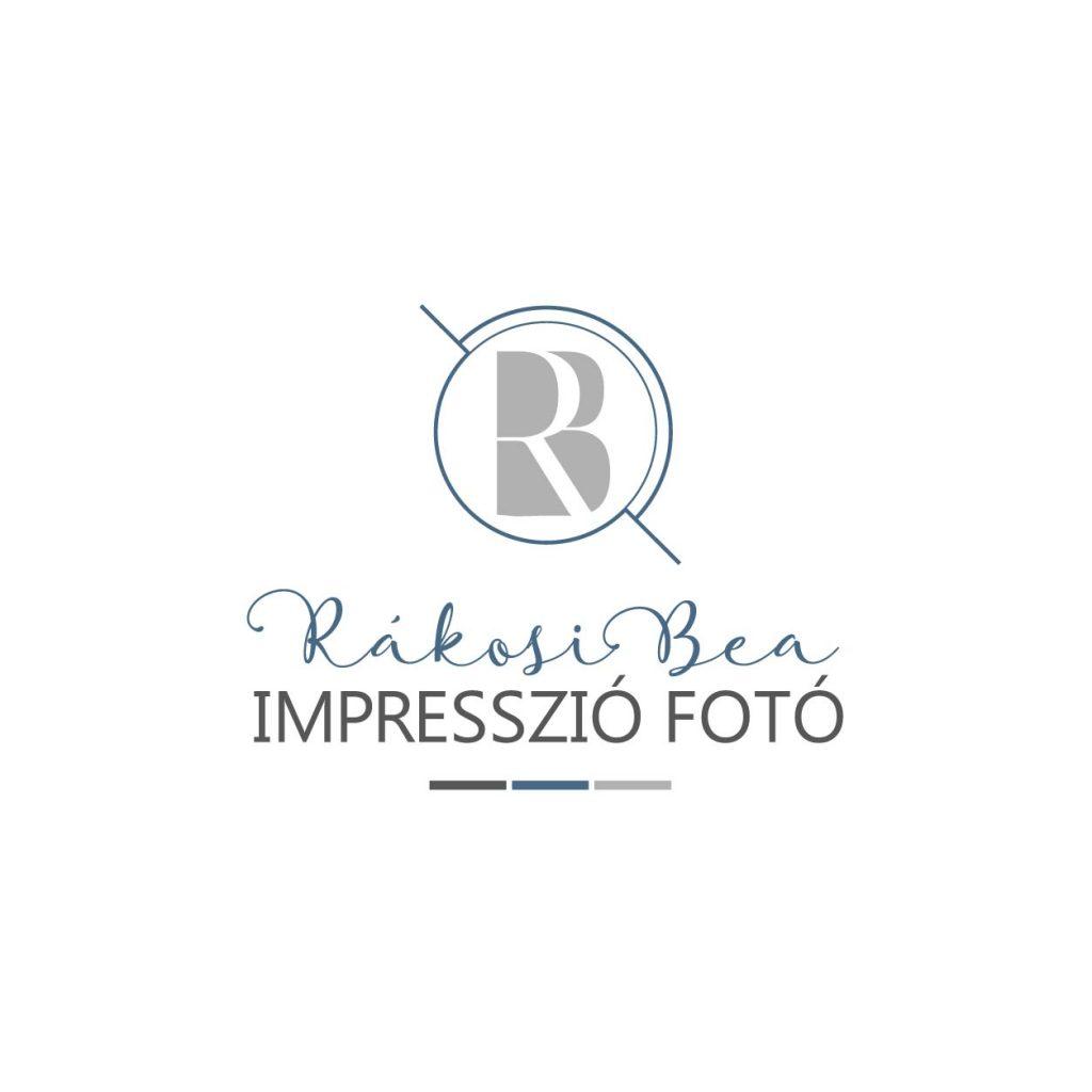 Impresszió Fotó